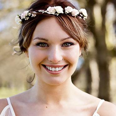 Mackenzie Adalyn