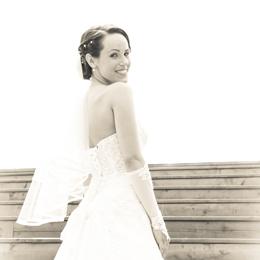 Esküvő_Baja_2015