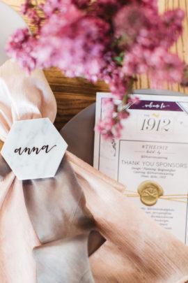 Brigifotó – esküvői fotós, esküvői fotózás