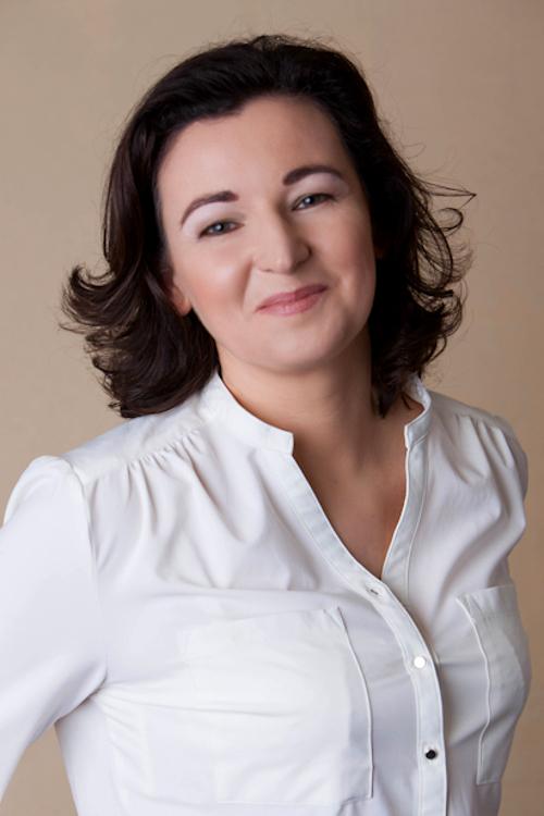Jánosi Brigitta fényképész