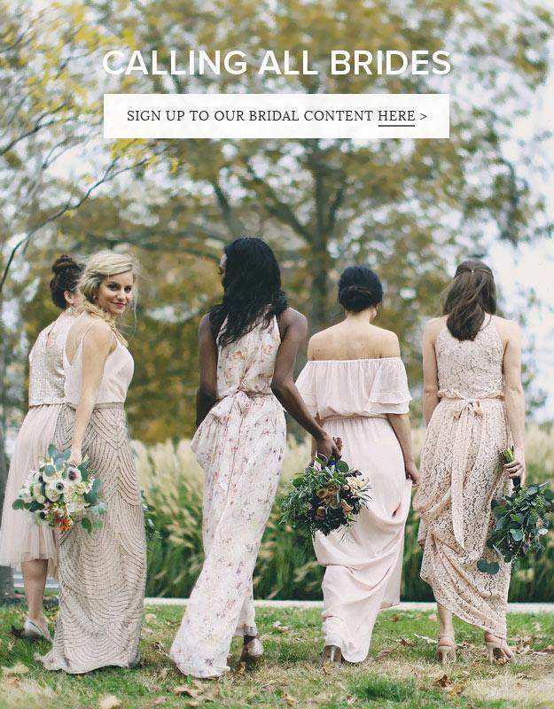 Brigifotó - esküvői fotós, esküvői fotózás